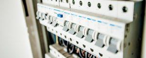 diagnostic electrique maison